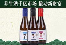 中���P子集�F�]�c酒