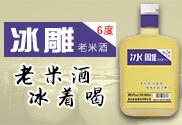 �刂菀幻紫憔�I有限公司