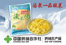 鞍山汤泉一品食品工业有限公司