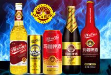 山东英豪啤酒有限公司