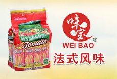 东莞市味宝食品有限公司