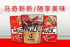 �M奇智造商�Q(上海)有限公司