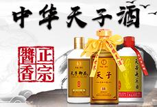 贵州华天子亚博娱乐官网入口亚博体育app官方下载苹果版