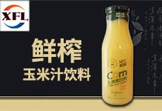 �o�a雪菲力食品科技有限公司
