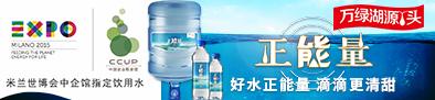 河源正能量更古潭山泉饮料yabo219
