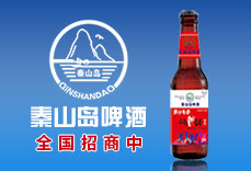 江�K海之恒有限公司