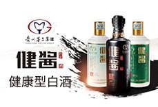 杭州茅修健康科技有限公司