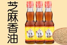 上海富味�l油脂食品有限公司