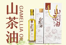 �V西三�T江生�B茶油有限�任公司