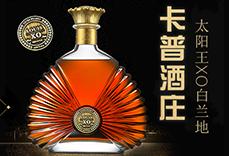 深圳市卡普酒�I有限公司