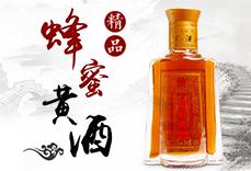宁夏彭阳县添龄黄酒酿造有限责任公司