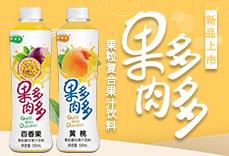 济源市金鑫饮品公司
