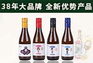 京葡棋牌扬子集团撸点酒