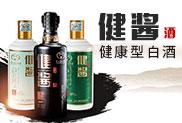 杭州茅修健康科技