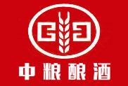 亳州中粮酿酒