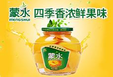 山�|玉泉食品有限公司