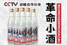 北京顺兆圆科技有限公司
