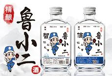 山东鲁小二乐虎国际游戏有限公司