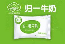 山�|�y香��I集�F有限公司