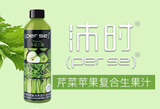 北京沛时健康科技97资源站在线视频97资源