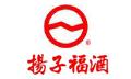 安徽扬子福乐虎国际游戏有限公司