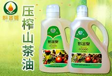 黎平县霞宇油脂有限公司