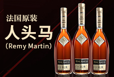 北京时代昊海国际贸易yabo219