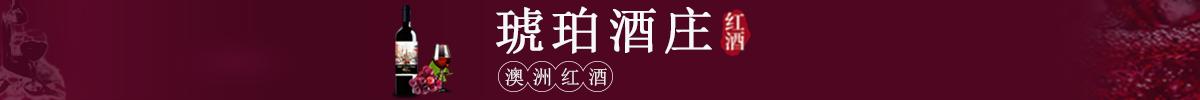 灞变笢绻佸浘鍥介檯璐告槗鏈夐檺鍏徃