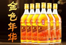 上海厦赢贸易有限公司