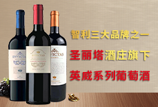 海南酒立來商業貿易有限公司