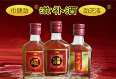 河南省龙翔露酒有限公司
