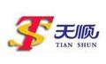 郑州天顺食品添加剂有限公司