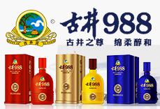 亳州玖捌捌ope体育电子竞技游戏平台销售有限公司