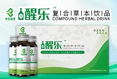上海琪磊健康管理有限公司