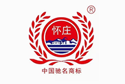 贵州怀庄新品酒业销售有限公司