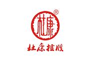 杜康控股国花全国运营中心